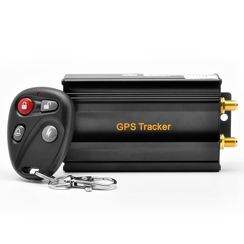 China Car Tracking Device China Car Tracking Device Manufacturers And Suppliers On Alibaba Com