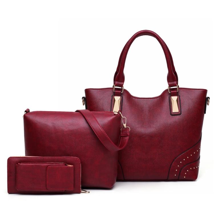 8a312754df6a71 China lady professional wholesale 🇨🇳 - Alibaba