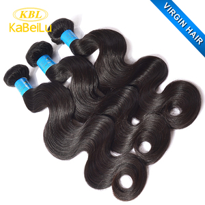 Stock selling virgin african american hair braiding styles,braids for african hair,wholesale marley hair crochet braids