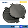 cast iron frying pans,cast iron paella pans