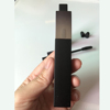 /product-detail/8ml-empty-plastic-mascara-tube-with-bendable-silicone-brush-luxury-mascara-bottle-tube-60829942995.html