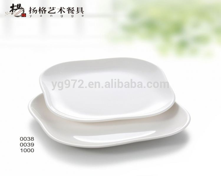 Melamine Plates Bulk Melamine Plates Bulk Suppliers and Manufacturers at Alibaba.com  sc 1 st  Alibaba & Melamine Plates Bulk Melamine Plates Bulk Suppliers and ...