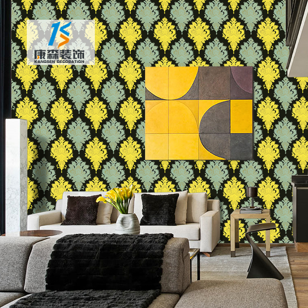Living Room 3d Wall Stickers, Living Room 3d Wall Stickers Suppliers ...