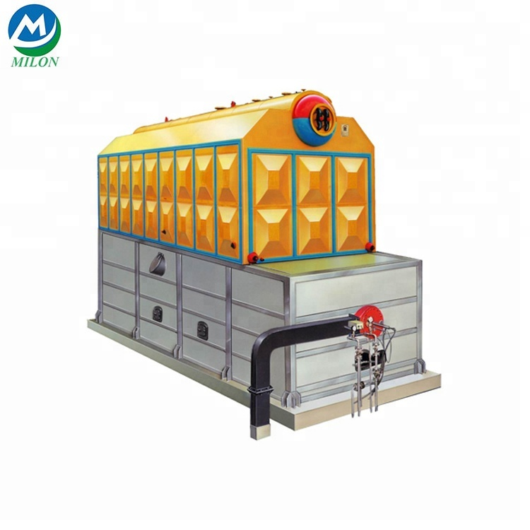 water boiler explosion water boiler explosion suppliers and