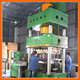 SMC/BMC Compression Molding
