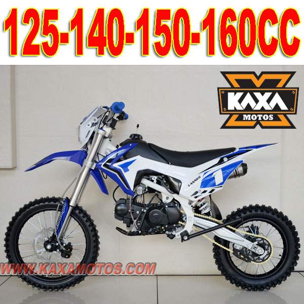 125cc Pit Bike for Sale