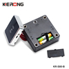 KR-S80B(RFID Card)&(Bluetooth-available customized)