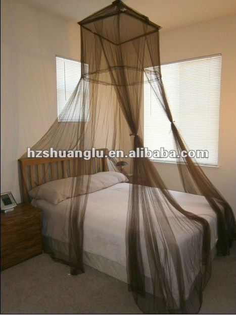 bamboo mosquito net bamboo mosquito net suppliers and at alibabacom