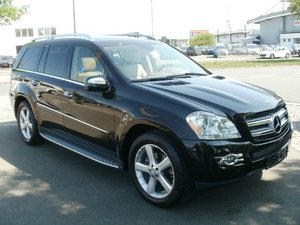 Mercedes Suv 350, Mercedes Suv 350 Suppliers and
