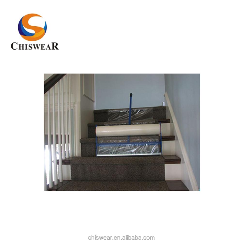 Door Frame Protector, Door Frame Protector Suppliers and ...