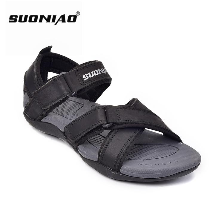 ce3770668c8e Indian Sandal