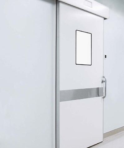 food factory doorclean room door door for pharmaceutical and food workshop & Food Factory DoorClean Room DoorDoor For Pharmaceutical And Food ...