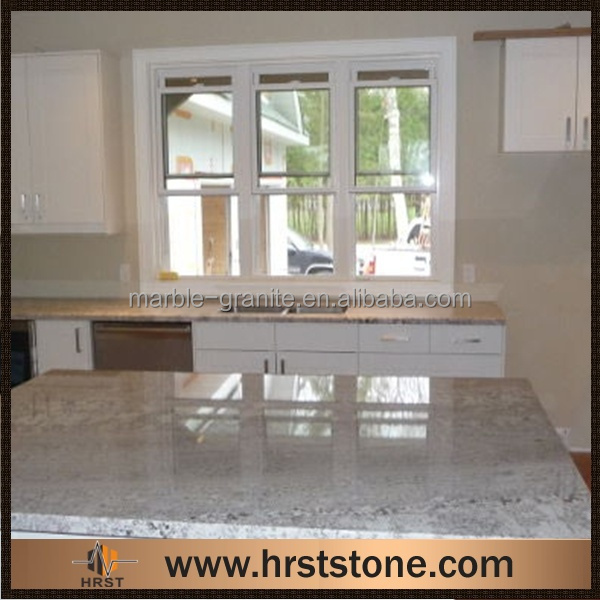 Soapstone Countertops Wholesale, Countertop Suppliers - Alibaba on grey marble, granite countertops, grey stone countertops, quartz countertops, white countertops, grey quartz, grey corian, grey black countertops, grey bathroom countertops, grey crushed granite, lowe's bathroom cabinets and countertops, grey limestone countertops, grey wood countertops, grey samples, grey obsidian countertops, gray marble countertops, grey leather granite, home depot formica countertops, slate countertops, grey ceramic countertops,