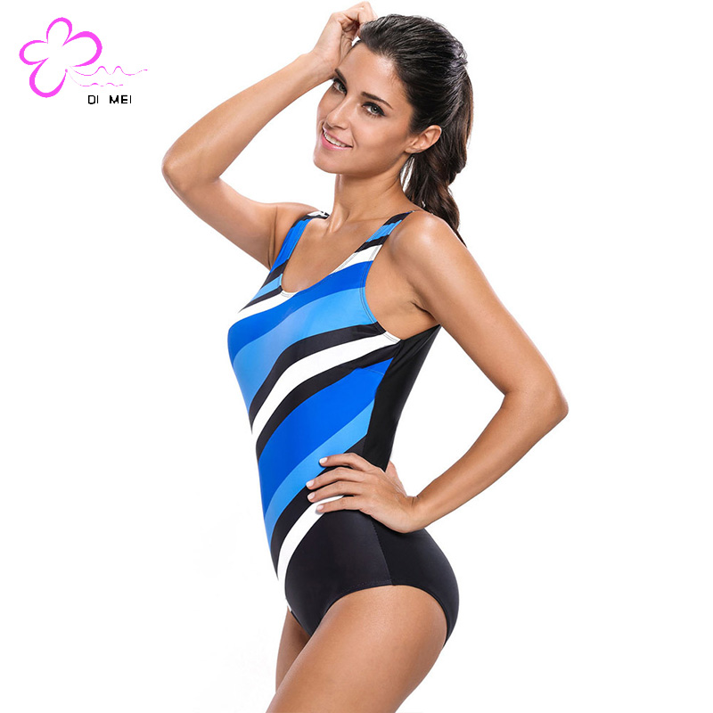 fb51301c55f Mini Micro Bikini Full Body Swimwear Women - Buy Bikini,Full Body ...