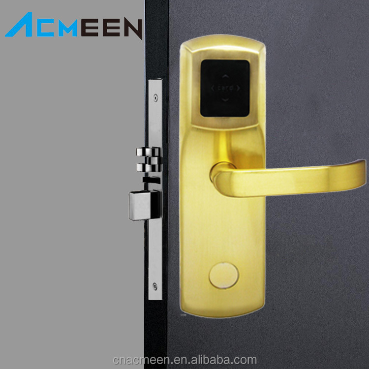 biometric hotel door lock biometric hotel door lock suppliers and at alibabacom - Biometric Door Lock