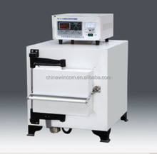 laboratorium <span class=keywords><strong>moffeloven</strong></span> weerstand oven van 1200c wincom