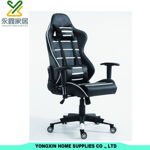 Hot Sale 180 Degree Best Recliner Computer Game Chair for gaming