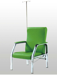 new style transfusion chair price hospital chair with ISO and CE certificate