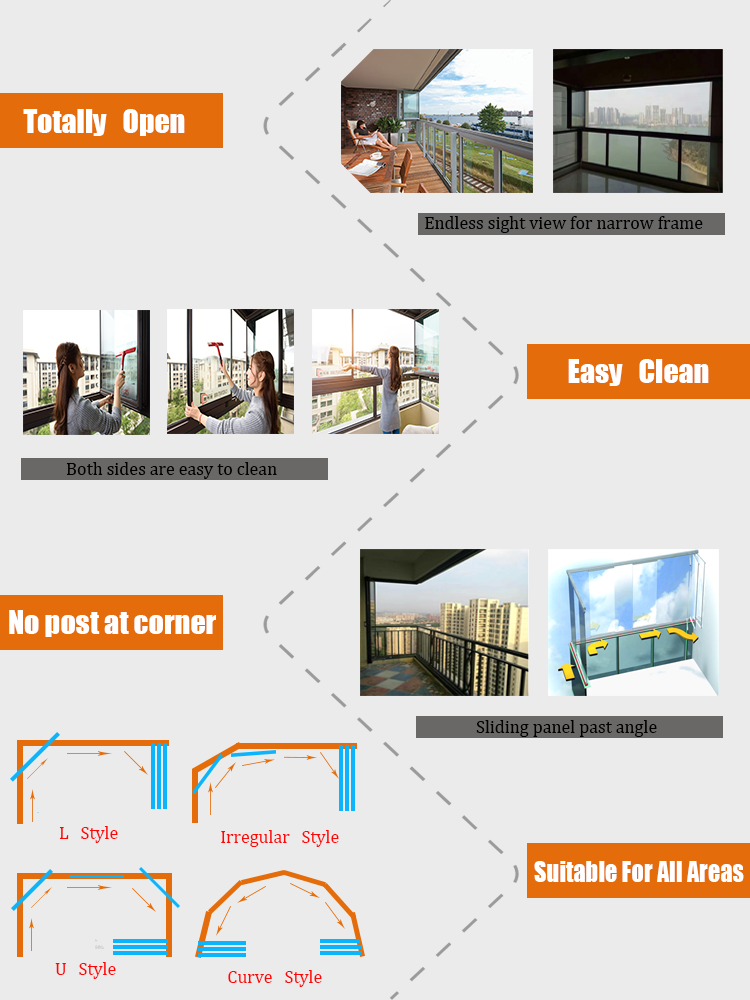 Useful wholesale cement window frame decorative stone door and design glass curtain wall cost per square metre