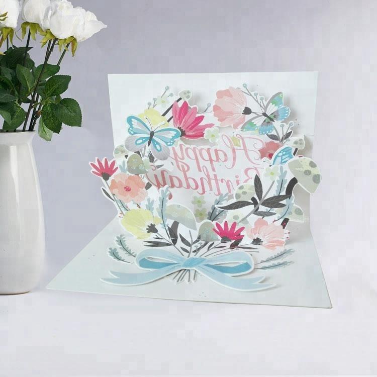 Картинки стихами, заказ открытки по собственному дизайну