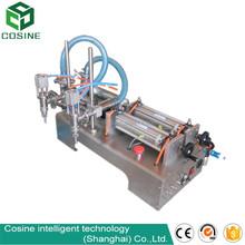 pet bottle water manufacturing equipment professional research and development