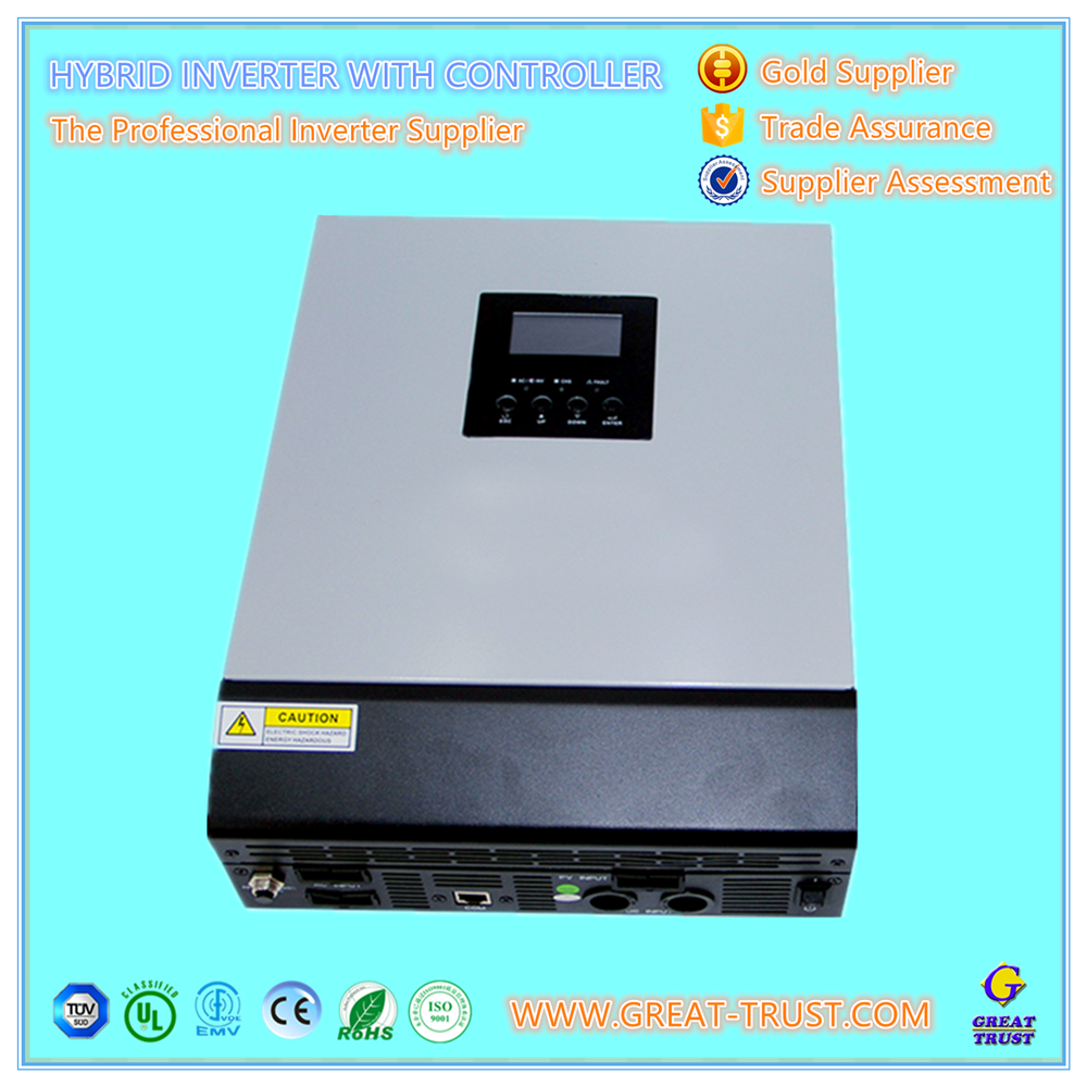 Hot selling 15000w inverter,sma inverter sunny boy,exide inverter price made in China