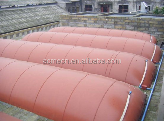floating cover biogas plant 1.jpg