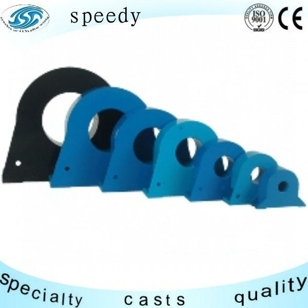 SY high quality current transformer clamp