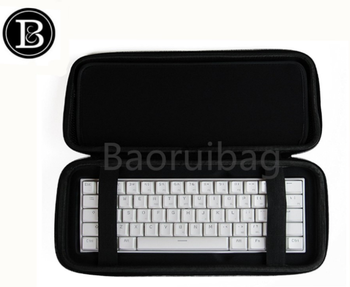 Universal Hard-shell Case Protective Mechanical Keyboard 10 1 With Tablet  Battery - Buy Keyboard Case With Tablet Battery,Tablet Universal Case