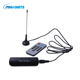 USB Digital TV Tuner For Smart Phone Tablet PC