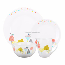 Bird Dinnerware Sets Bird Dinnerware Sets Suppliers and Manufacturers at Alibaba.com  sc 1 st  Alibaba & Bird Dinnerware Sets Bird Dinnerware Sets Suppliers and ...