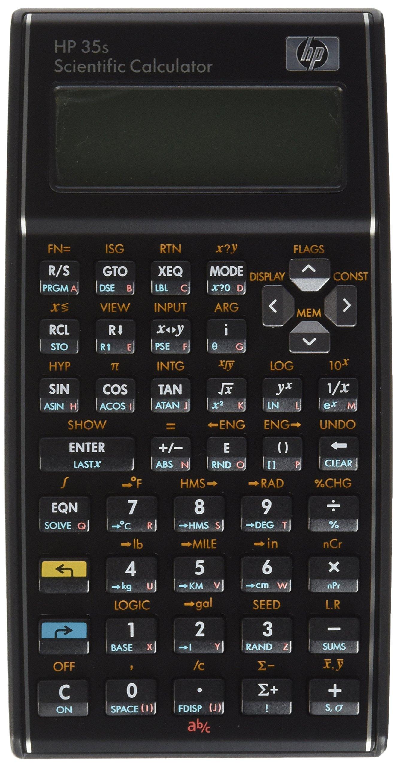 cheap hp 10 calculator find hp 10 calculator deals on line at rh guide alibaba com