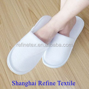 medical slipper, High Quality Cheap Disposable Medical Slippers