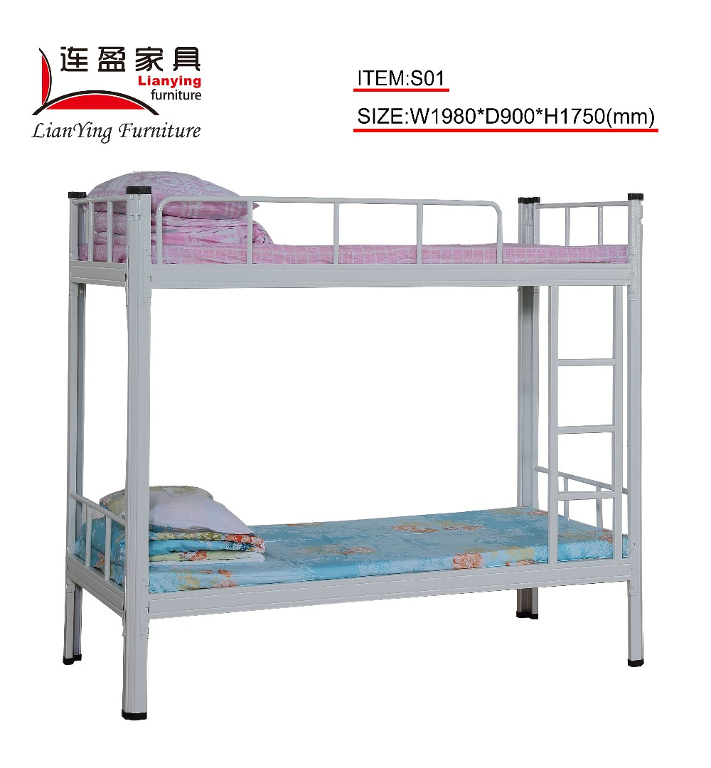 Bunk Bed Building Plans. Bunk Beds Twin Over Full. download toddler ...