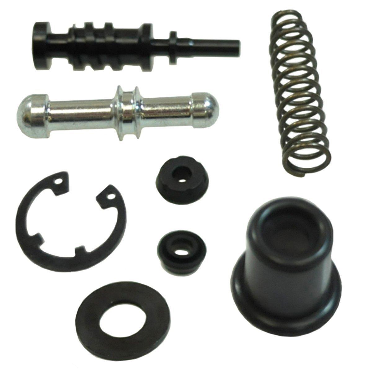 Fuel Tank Gas Cap Cover Plug For Yamaha YZ426F YFZ450 YFZ450R YZ250 YZ125 YFZ450