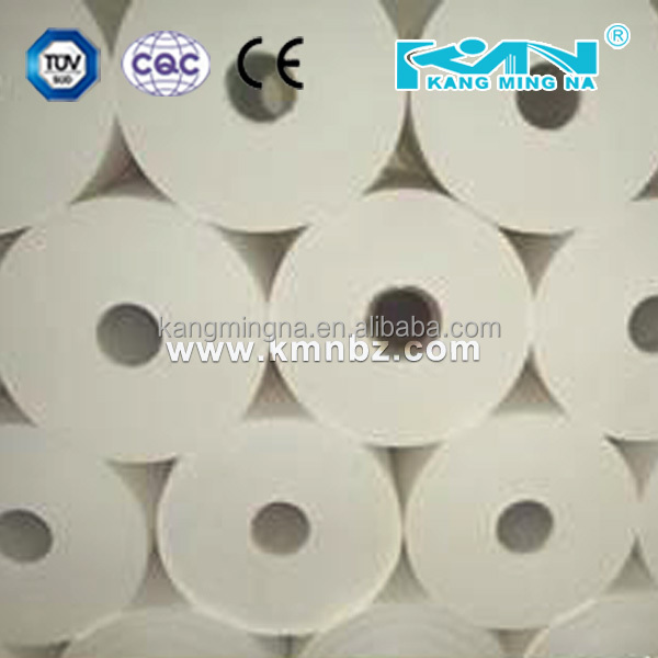 Medical Grid Lacquer Coated Paper 60GSM+8GSM