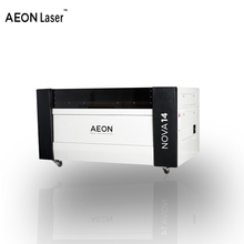 plastic laser engraver leather laser cutting machine price
