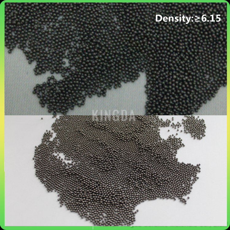 80% zirconia + 20% Cerium Ce-TZP zirconia grinding ball/beads Made in China Hunan