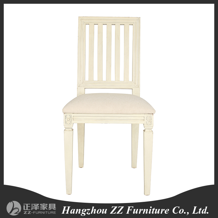 wooden dining room chairs parts modern chairs price