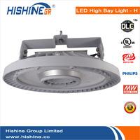 lamp led light china direct 250w ip65 led high bay light from Hishine Group Limited