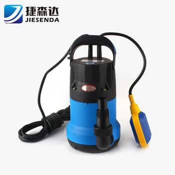 1/2 Hp Submersible Sump Pump 400w Dirty Clean Water Pump For Swimming Pool  Pond Heavy Duty Water Transfer - Buy Submersible Water Pump,Submersible
