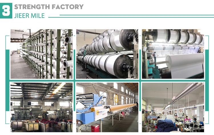 OEM カラフルな多機能使い捨て耐久性のある工場直接販売マイクロファイバータオルクリーニングクロス