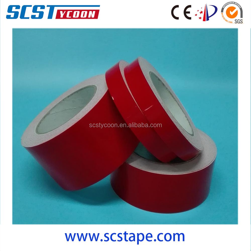 3m Pm 467 Tape,Pe-based Tape,Pe Foam Tape