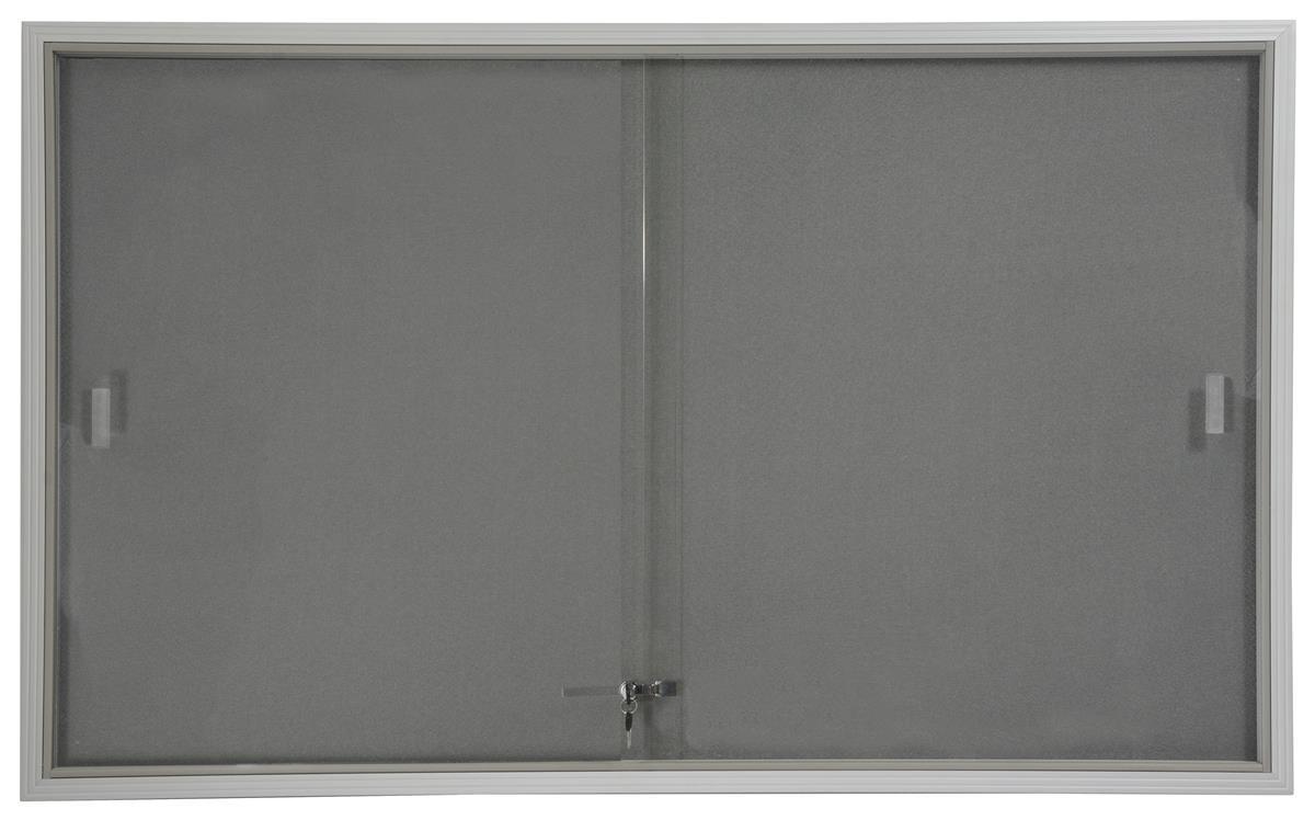 Cheap Lowes Indoor Doors Find Lowes Indoor Doors Deals On Line At