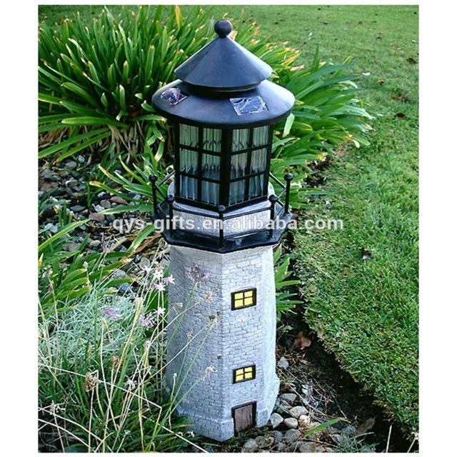 Werbung glas leuchtturm, glas leuchtturm Kaufen Sie Werbeartikel und ...
