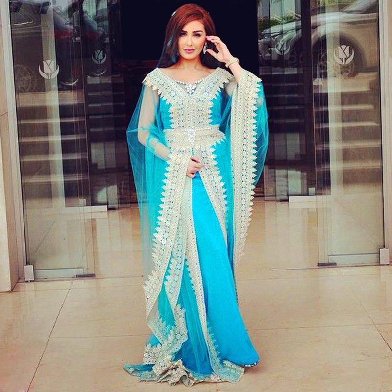 Arabian Evening Dresses – fashion dresses cc85826e4cb4