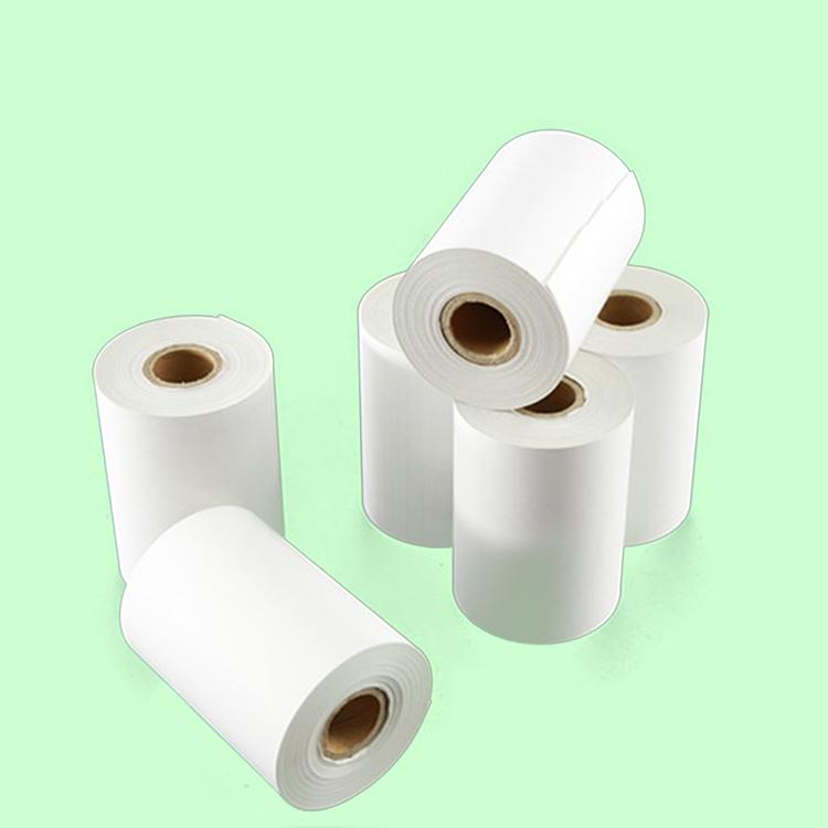 50gsm Cash Register Paper Roll Thermal Paper Wholesalers - Buy Definition  Cash Register Roll,50gsm Paper Roll,Thermal Paper Paper Wholesalers Product