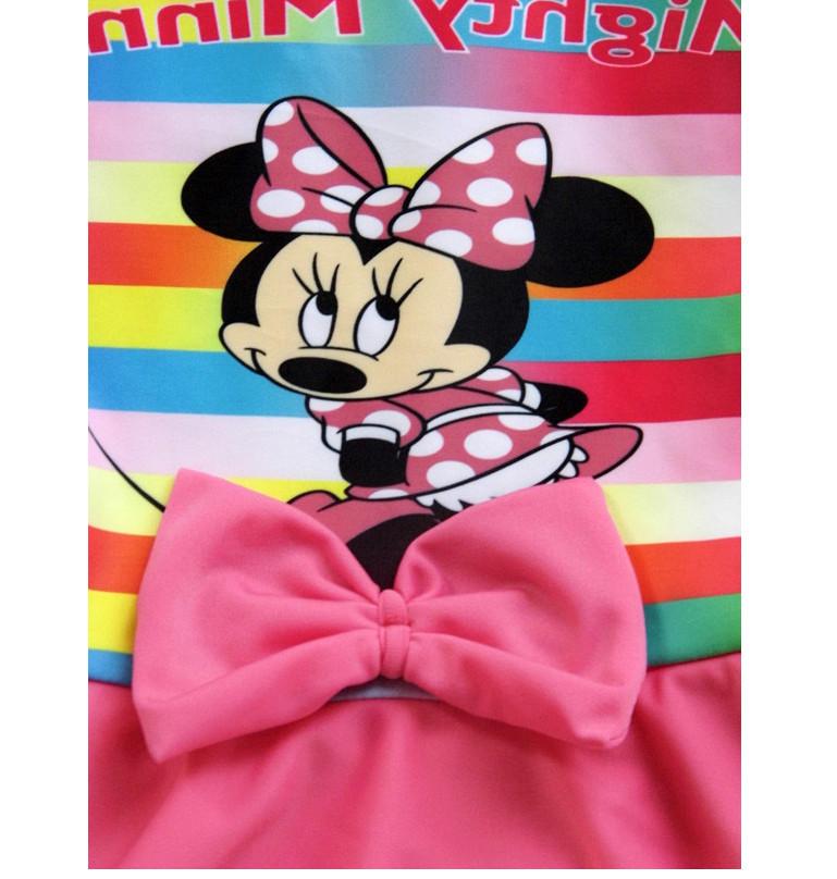 Aliexpress.com: Comprar Muchachas del traje de baño minnie