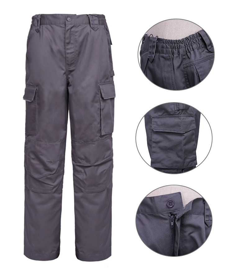 men pants,work pant,safety trousers