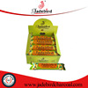 Wholesale pineapple flavor best charcoal briquette hookah